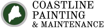 Coastline Painting